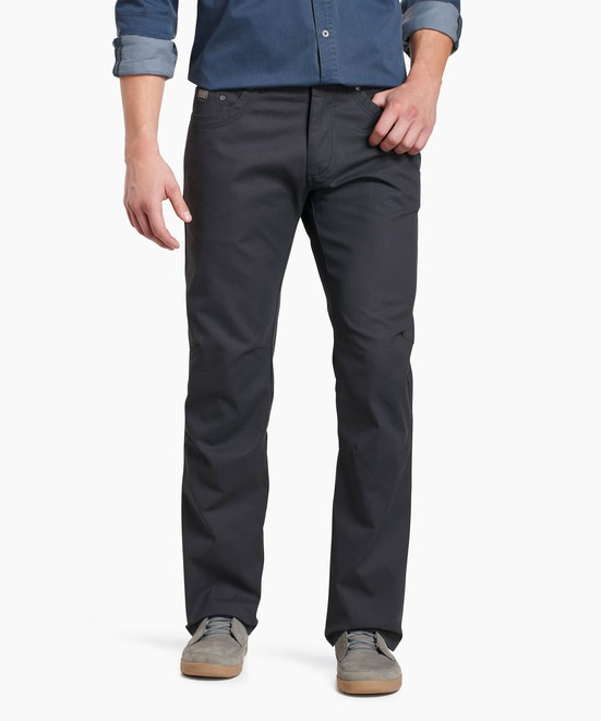 KÜHL Kanvus™ Jean in category Men's Rugged Dad