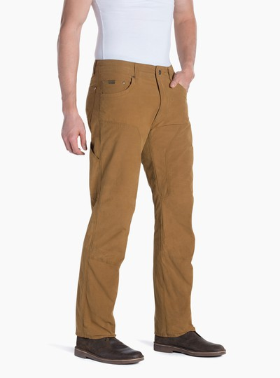 KÜHL The Outsider® Pant in category