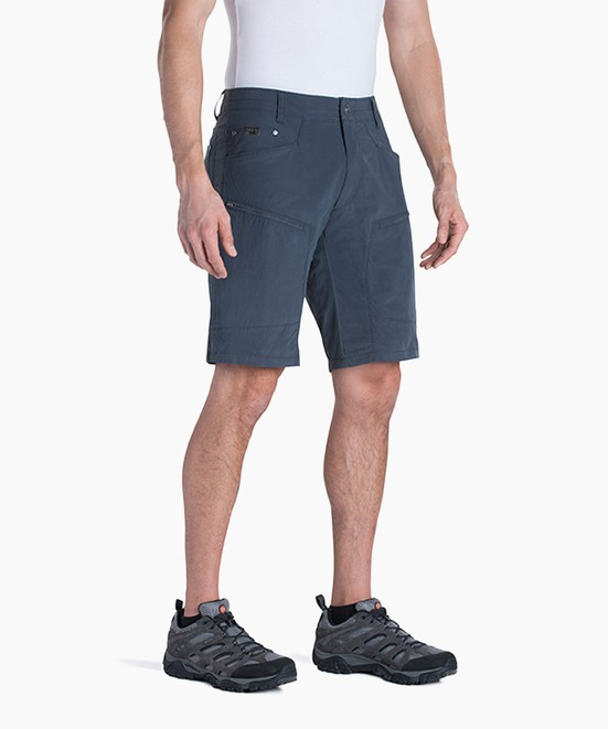 KÜHL Outsider® Cargo Short in category Men's Shorts