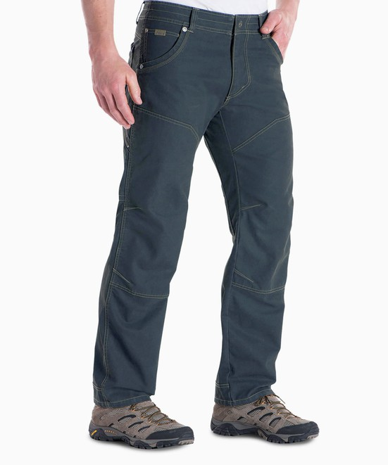 KÜHL The Law™ in category Men's Pants / Winter