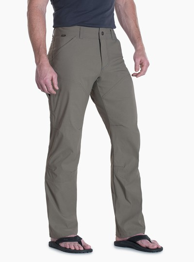 KÜHL Renegade™ Pant in category