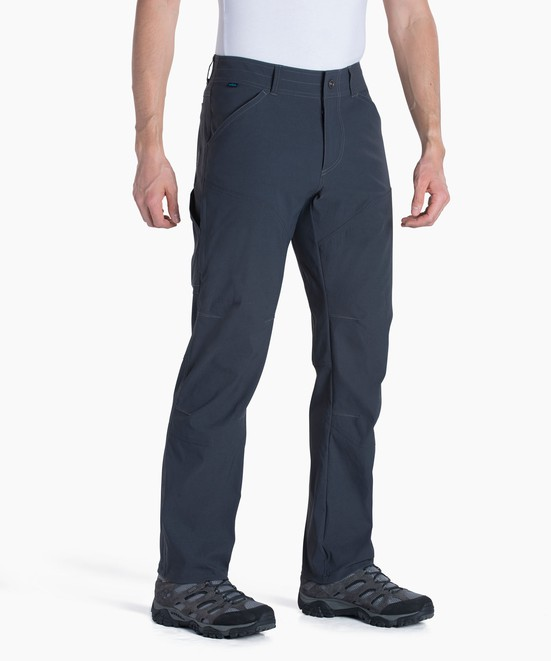 KÜHL Renegade™ Pant in category Men's Pants / Technical