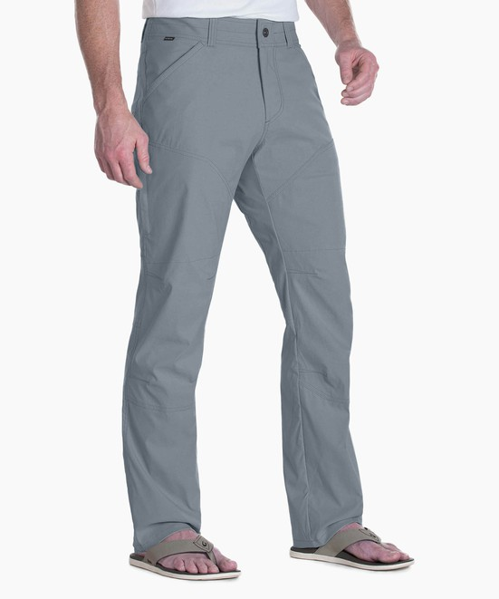 KÜHL Renegade™ Pant in category Men's Pants / Soft Shell