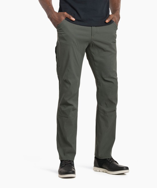 KÜHL Renegade™ Pant in category Men's Rugged Dad