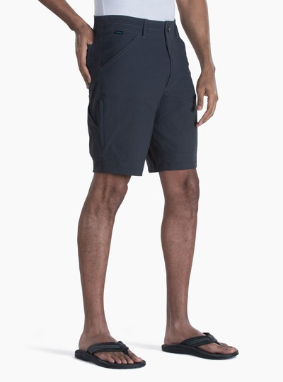 KÜHL Renegade™ Short in category
