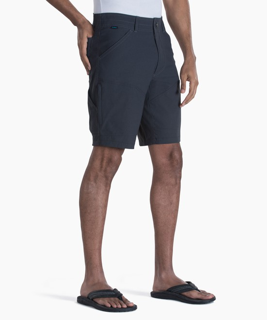 KÜHL Renegade™ Short in category Men's Shorts