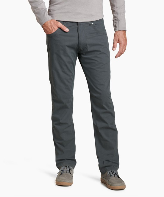 KÜHL Revolvr™ Rogue in category Men's Pants / Technical