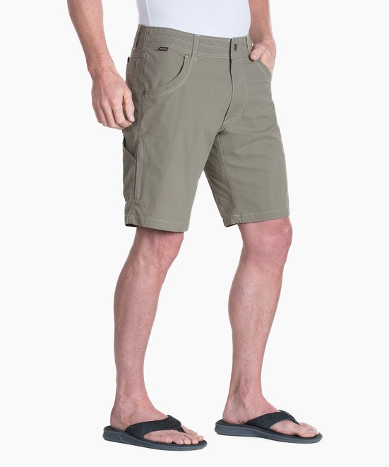 KÜHL Ramblr™ in category Men's Shorts / Spring New Arrivals