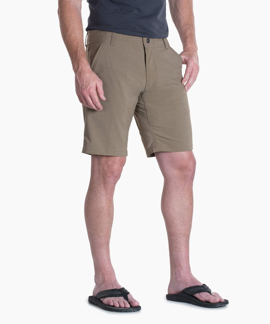 KÜHL Shift Amfib™ Short in category Men's Shorts / Spring New Arrivals