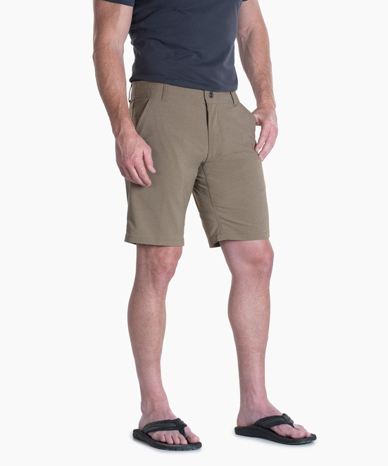 KÜHL Shift Amfib™ Short in category Men's Shorts / Water Shorts