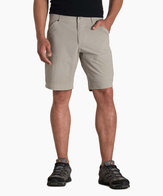 KÜHL Shift Stealth Amfib™ Short in category Men's Shorts / Water Shorts
