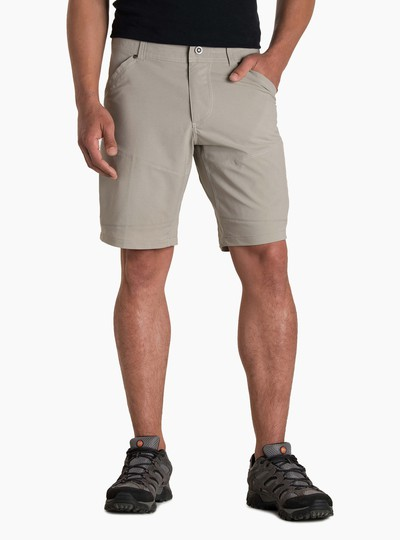KÜHL Shift Stealth Amphibia™ Short in category