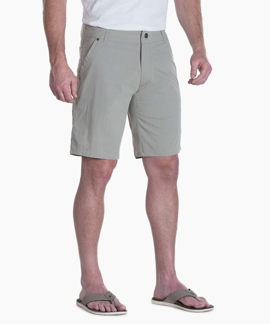 KÜHL Kontra™ Short in category Men's Shorts
