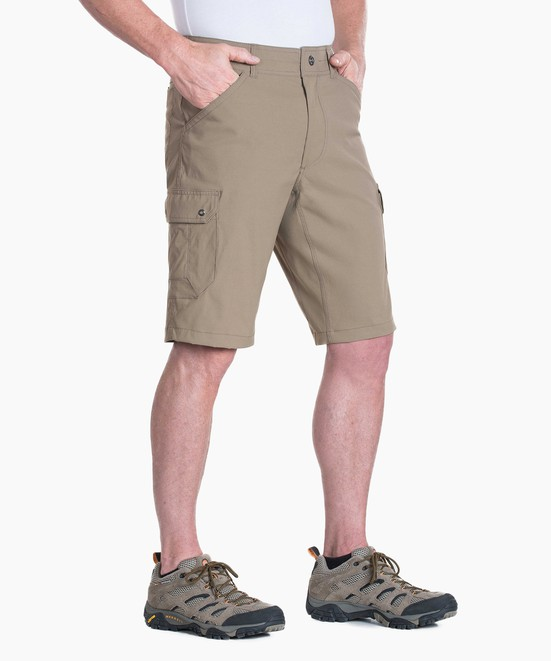KÜHL Renegade™ Cargo Short in category Men's Shorts / Technical Shorts