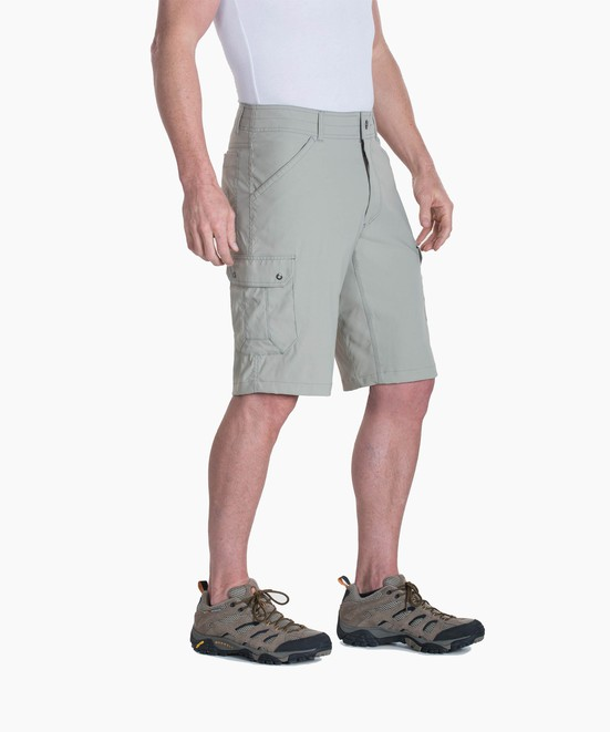 KÜHL Renegade™ Cargo Short in category Men's Shorts