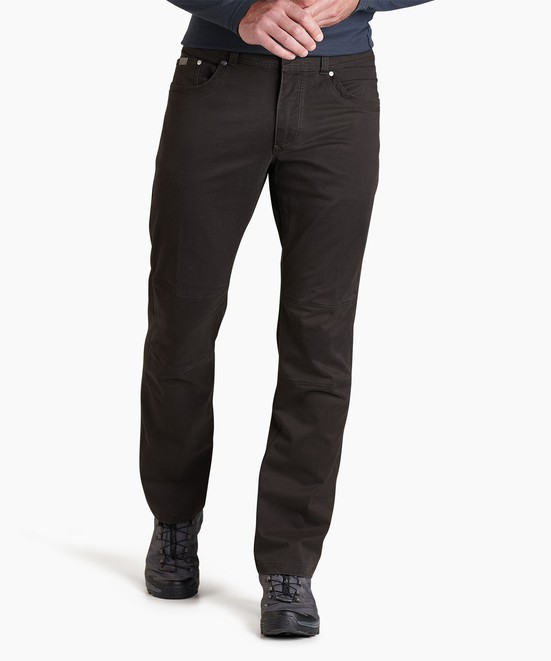 KÜHL Rebel™ in category Men's Pants / Winter