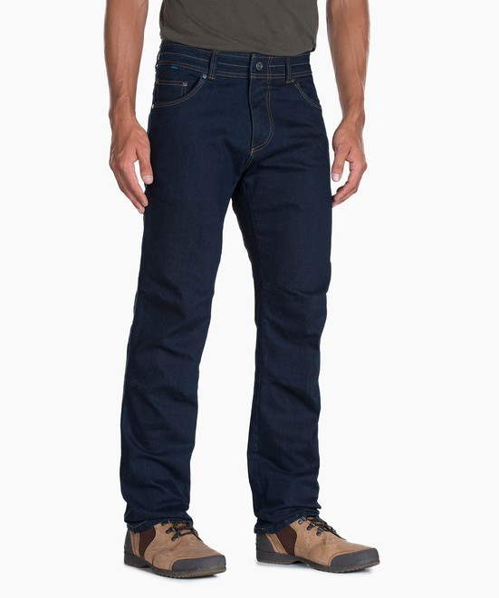 KÜHL Rydr™ Jean in category Men's Craft & Art Styles