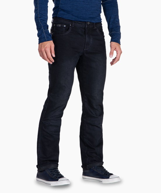 KÜHL Thermik™ Jean in category Men's Pants / Winter