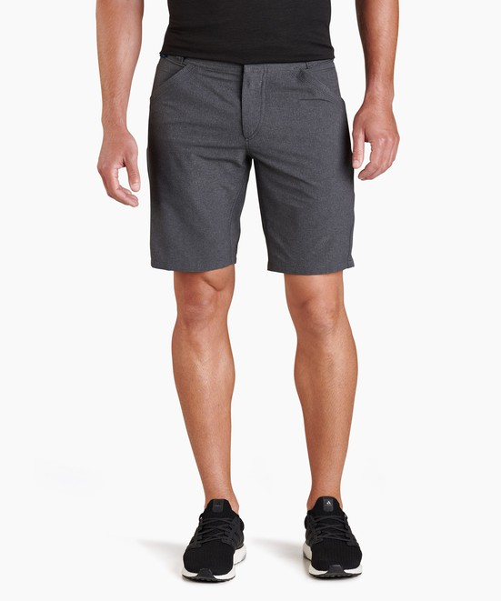 KÜHL Vortex™ Short in category Men's Shorts
