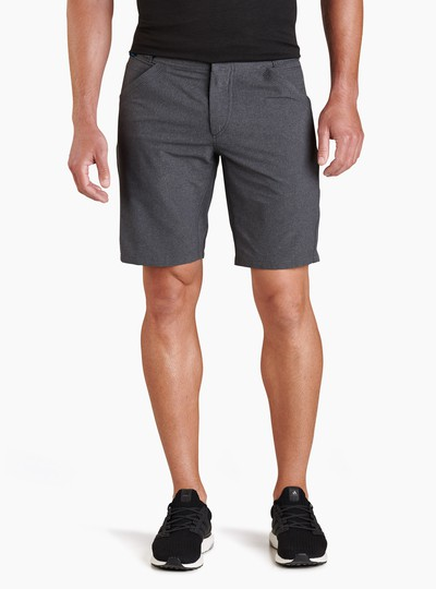 KÜHL Vortex™ Short in category