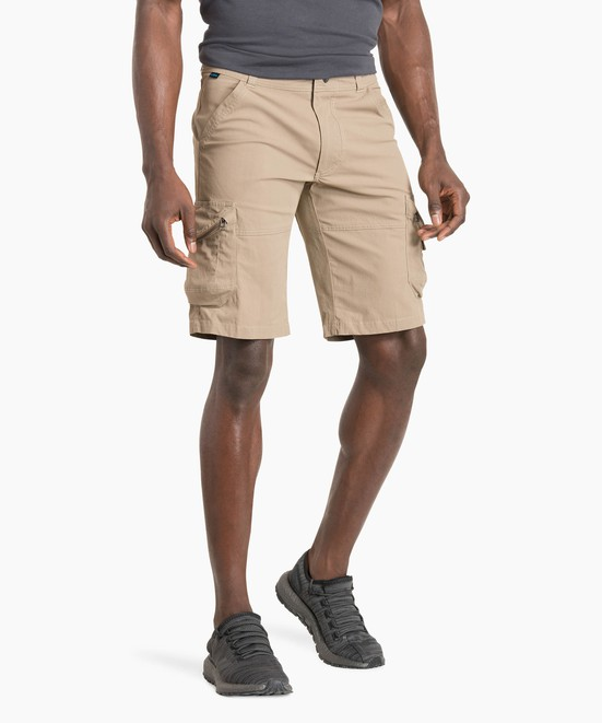 KÜHL Ambush™ Cargo Short in category Men's Rugged Dad