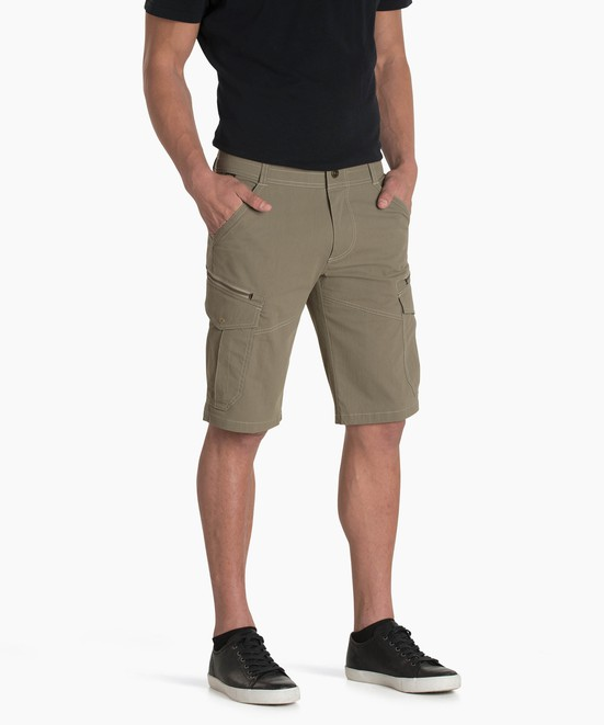 KÜHL Kourage™ Kargo in category Men's Shorts