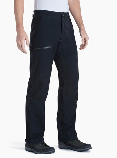 KÜHL Jetstream™ Rain Pant in category