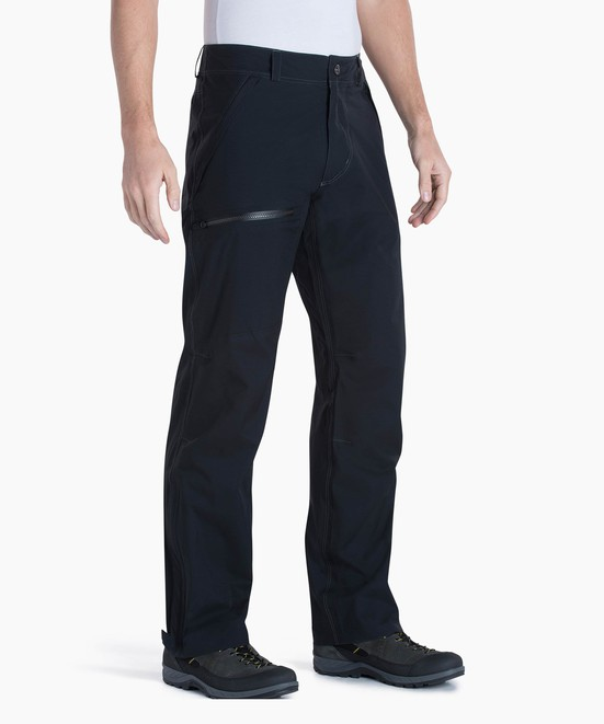 KÜHL Jetstream™ Rain Pant in category Men's Pants / Winter