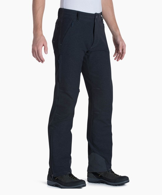 KÜHL Klash™ Pant in category Men's Pants / Winter