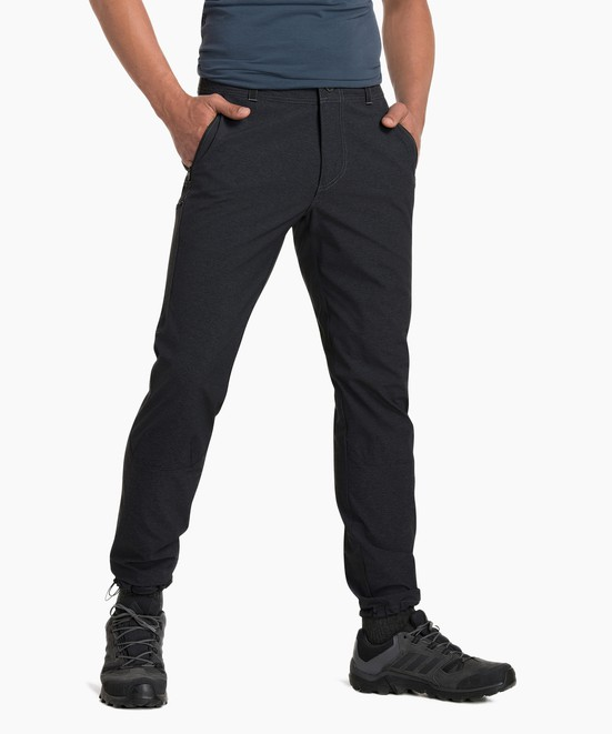 KÜHL Avengr™ Pant in category Men's Pants / Technical