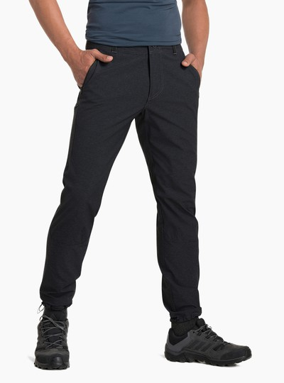 KÜHL Avengr™ Pant in category