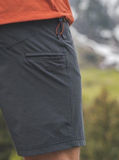 KÜHL Freeflex™ Short in category