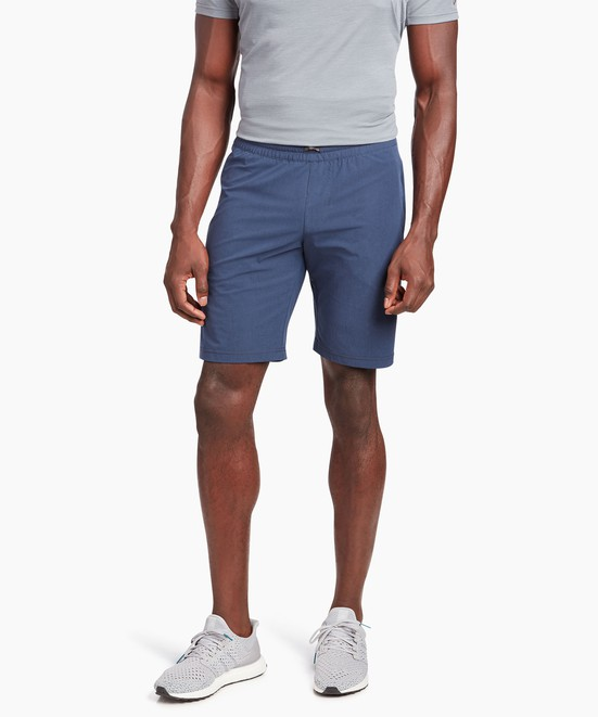KÜHL Freeflex Short in category Men's Shorts