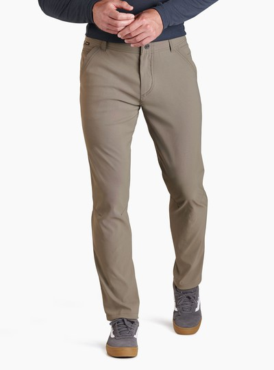 KÜHL Renegade™ Afire Chino in category