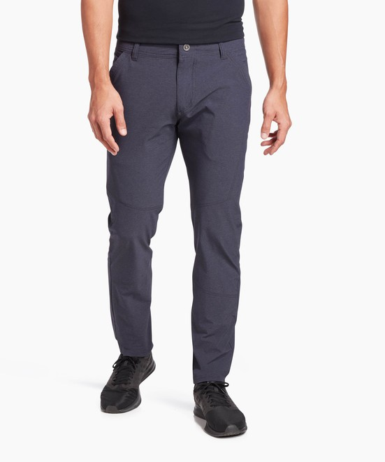 KÜHL The Deceptr™ in category Men's Pants / Soft Shell