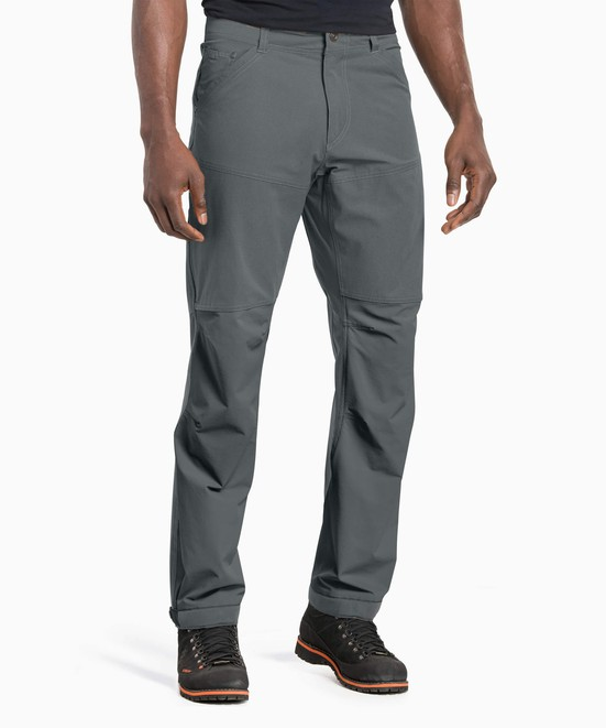 KÜHL Silencr™ Guide Pant in category Men's Pants / Technical