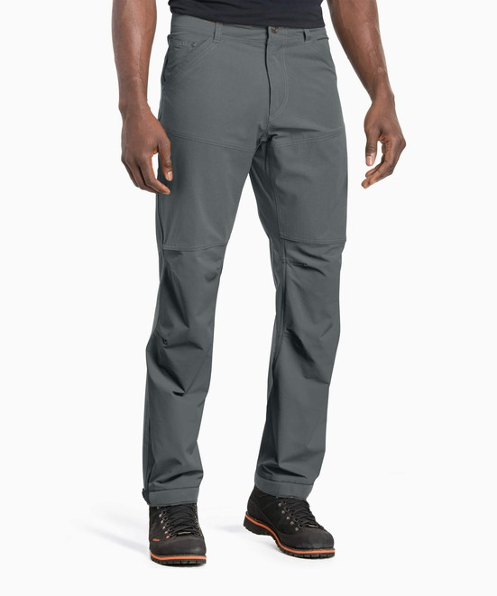 KÜHL Silencr™ Guide Pant in category Men's Pants / Soft Shell