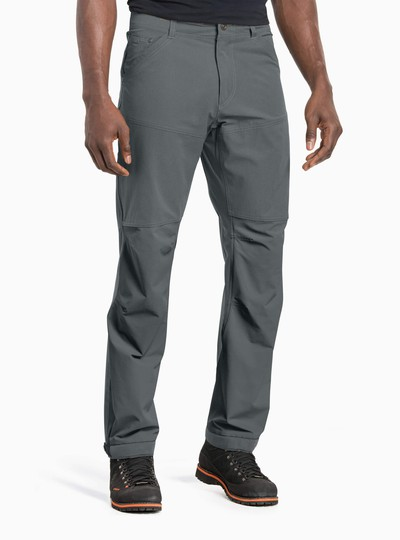 KÜHL Silencr™ Guide Pant in category