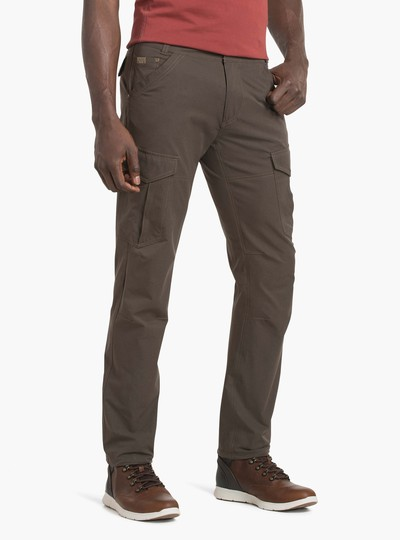KÜHL Silencr™ Rogue Kargo Pant in category