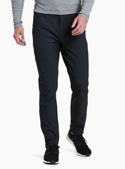 KÜHL Weekender™ Pant  in category