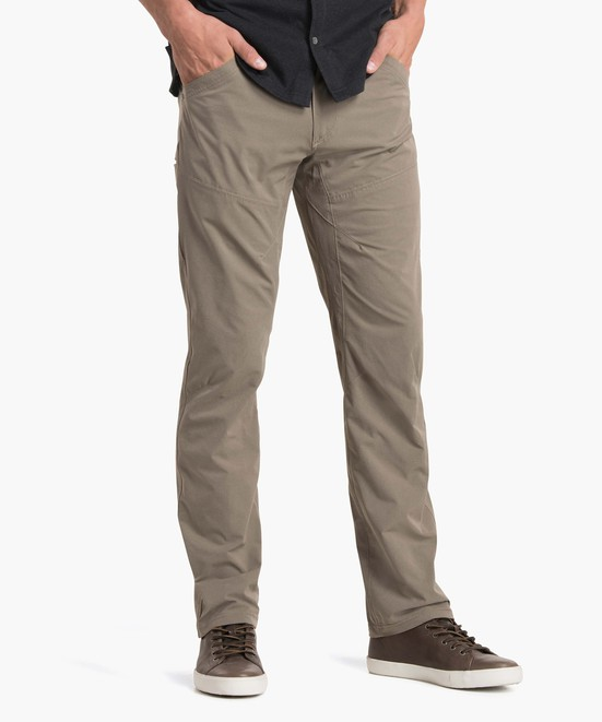 KÜHL Silencr™ Pant in category Men's Pants / Soft Shell