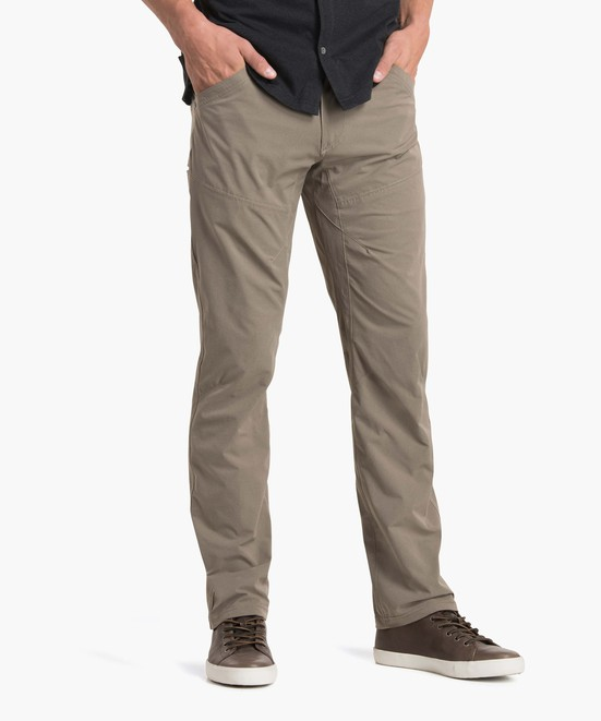 KÜHL Silencr™ Pant in category Men's Rugged Dad