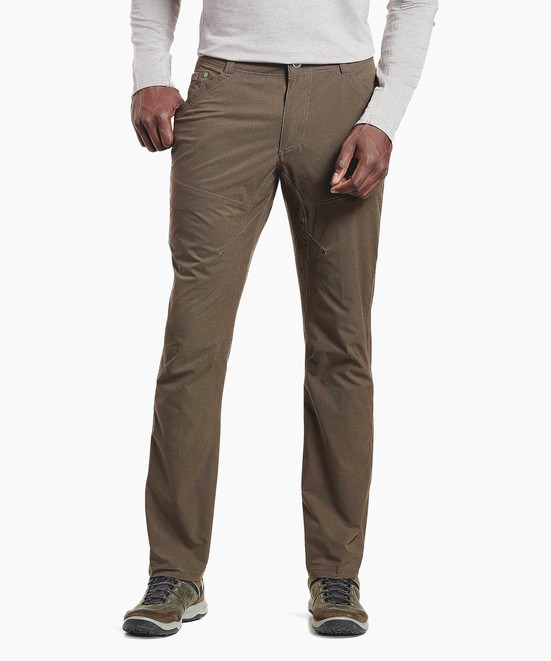 KÜHL Silencr Rogue in category Men's Pants / Technical