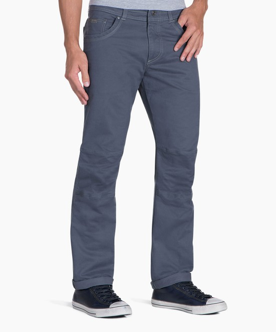 KÜHL Free Rebel™ in category Men's Rugged Dad