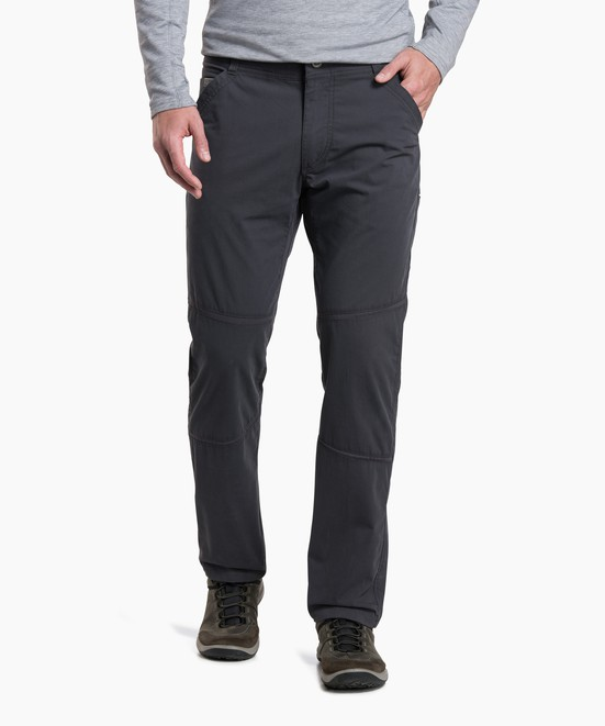 KÜHL Free Radikl™ Pant in category Men's Rugged Dad