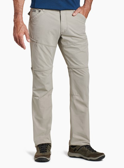 KÜHL Silencr Convertible Pant in category