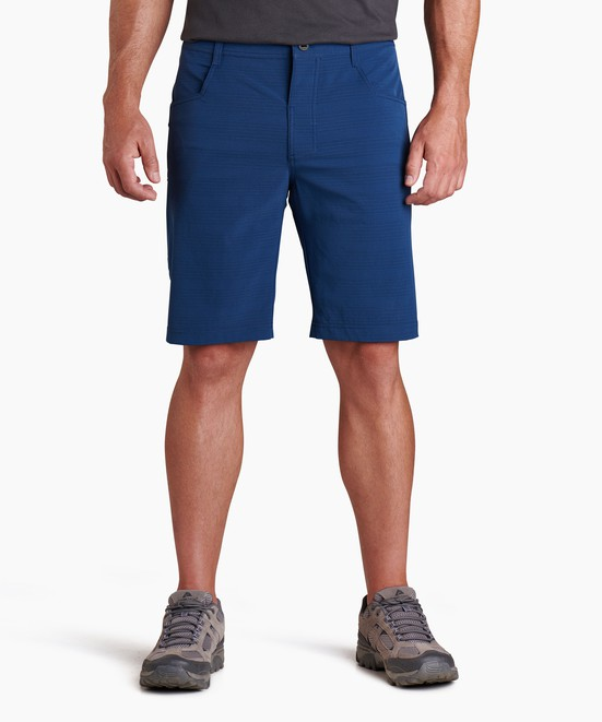 KÜHL Upriser Short in category Men's Shorts / Spring New Arrivals