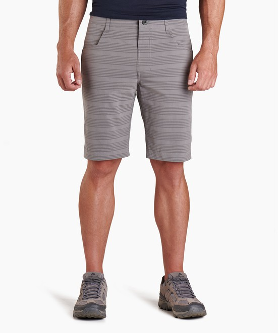 KÜHL Riptide Short in category Men's Shorts