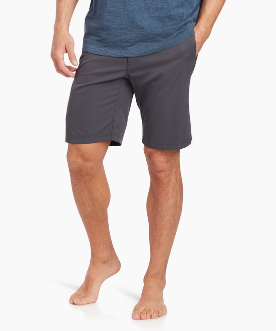 KÜHL Riptide Short in category Men's Shorts / Spring New Arrivals
