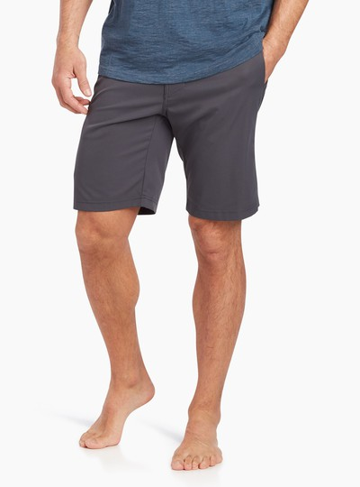 KÜHL Riptide™ Short in category